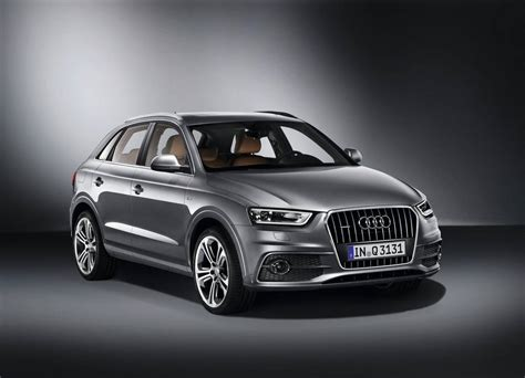 audi q3 car audi q3 car hq wallpapers 2012 xcitefun net