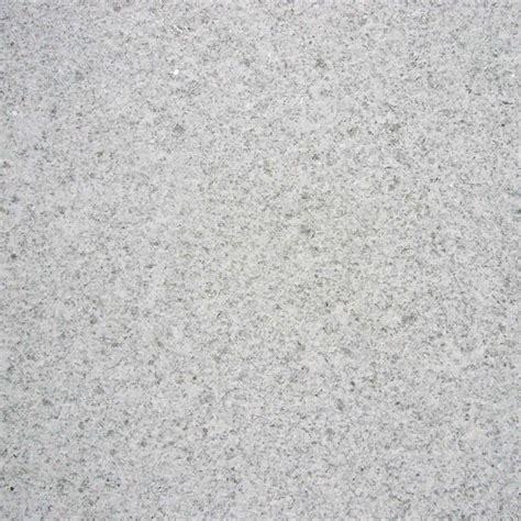 granite pool coping arris edge outdoor paving stone light grey