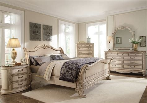 marble bedroom sets marble bedroom furniture 28 images 301 moved
