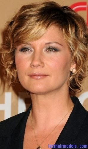 how to style short wiry hair how to style short wiry hair good hair colors for short
