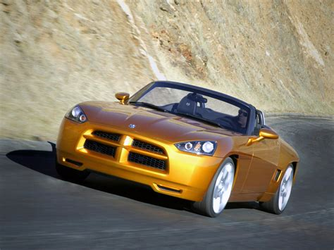 new cars from dodge dodge concept specs pictures engine review
