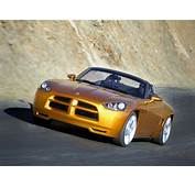 Dodge Demon Concept Specs Pictures &amp Engine Review