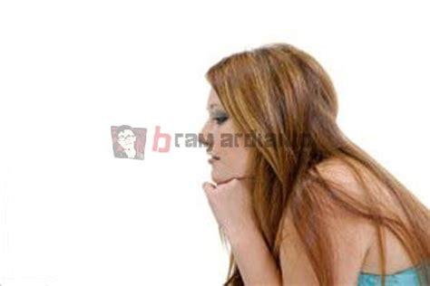 cara hamil setelah keguguran bramardianto com