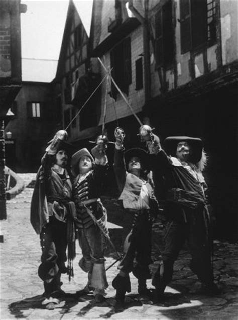 the three musketeers 1921 douglas fairbanks 12 a classic the three musketeers 1921 douglas fairbanks sr