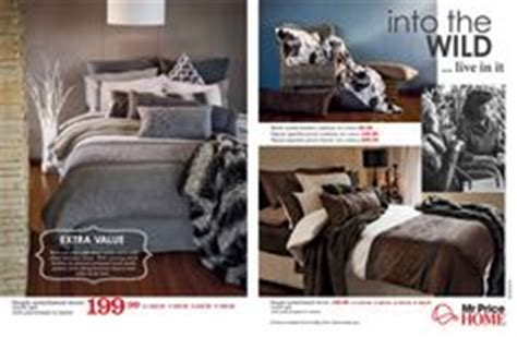 mr price home bedroom mr price bedroom on pinterest mr price home scatter