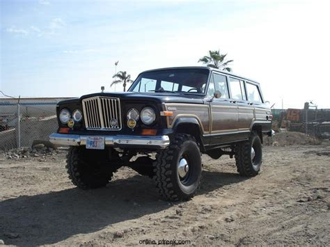 Jeep Gladiator 4 Door Lifted Jeep Gladiator Related