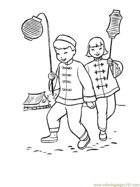 coloring pages kung fu countries gt china free printable coloring page coloring pages as in china coloring page countries