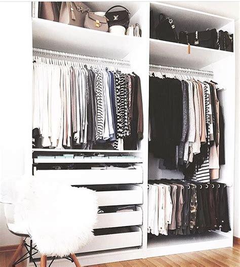 Ankleidezimmer Ideen Instagram by Xoxohannahread Home Ankleidezimmer