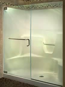 tub and shower stalls fiberglass shower bathroom remodels shower