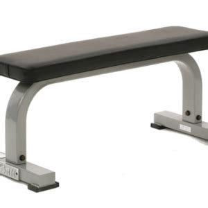 york flat bench york sts flat bench full commercial fitness equipment