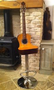 guitar chair guitarded