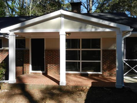 Houses For Rent In Decatur Ga by 1324 Snapfinger Rd Decatur Ga 30032 Homes