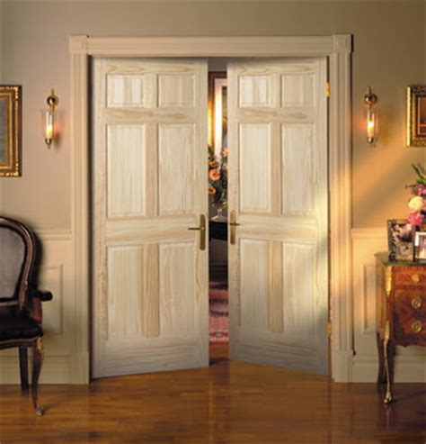 best interior doors luxury home interior architecture design the best