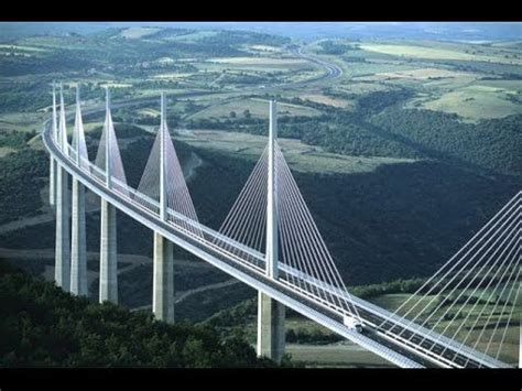 17 best images about national geographic megastructures on