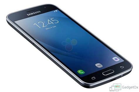 Samsung J2 Pro Gsmarena renders of samsung galaxy j2 2016 in black offer another