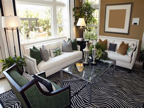small cozy living room ideas house wall corner design cozy living room with fireplace cozy small living room interior