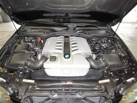 car engine repair manual 2006 bmw 760 regenerative braking service manual 2006 bmw 760 engine pdf engine assembly