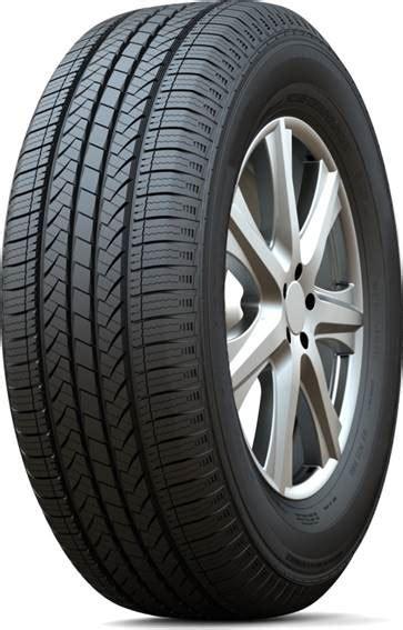 Car Tyres Peterborough by Buy Eternity Eco Green 235 75 R15 105h Tyres Peterborough