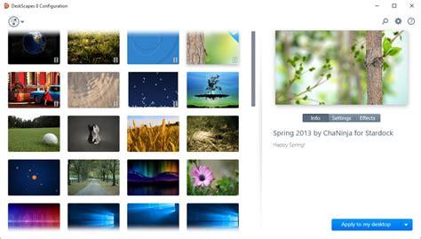 Vlc Live Wallpaper by Live Wallpaper Unter Windows 10 So Funktioniert S Chip