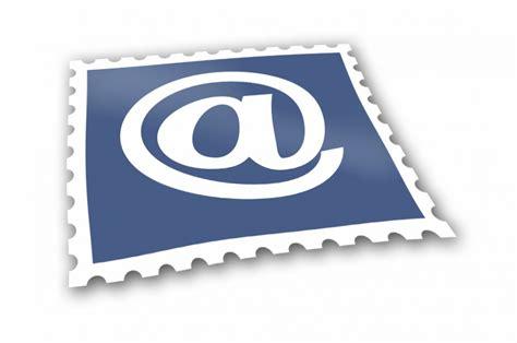 promotore finanziario la posta elettronica certificata per i promotori