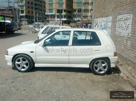 daihatsu turbo for sale charade for sale in peshawar pakwheels