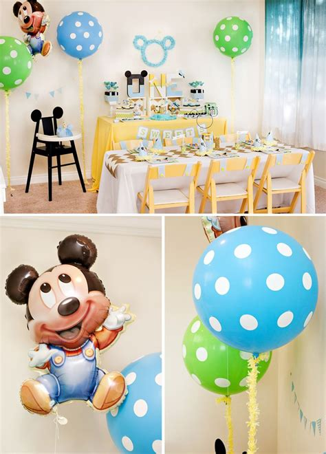 1st birthday theme decorations 874 best images about 1st birthday themes boy on