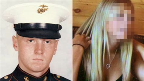 chat rooms for 18 year olds marinesniper and talhotblonde ims letters abc news