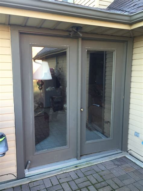 jeldwen patio doors jeld wen patio door installation hicksville ohio jeremykrill