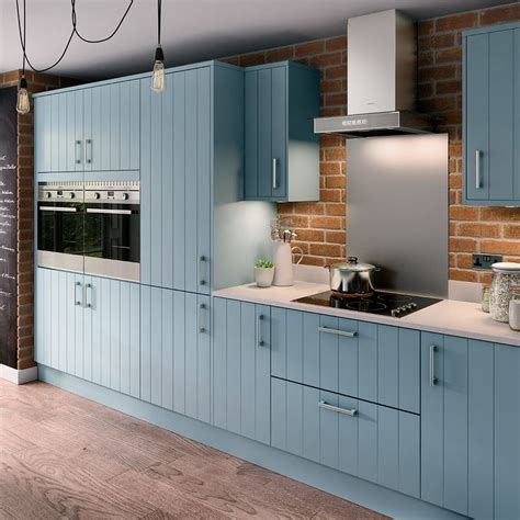 hygena kitchen cabinets simpy hygena turnham kitchen sk kitchens