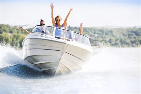boat insurance retrieve your quote to review edit purchase or quote