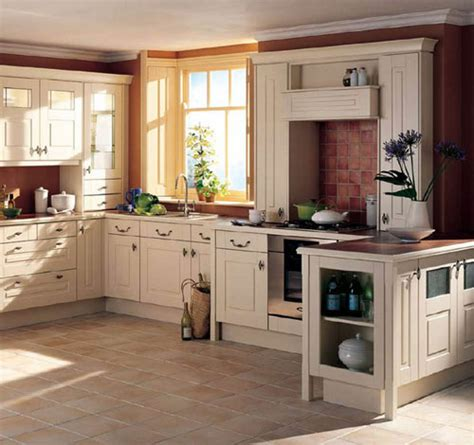 small country kitchen ideas small country kitchen design ideas