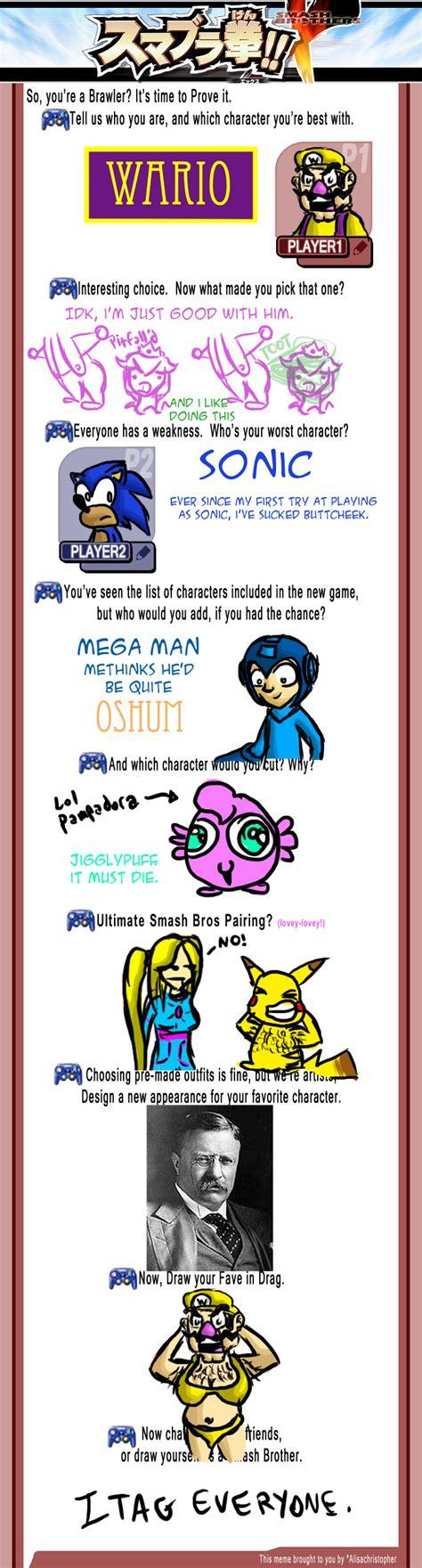 Smash Bros Memes - ssb memes related keywords ssb memes long tail keywords