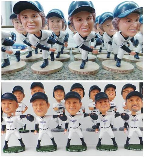 bobblehead wholesale bulk custom bobbleheads dolls wholesale price from only 7 9