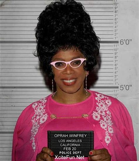 Find Peoples Mugshots Mug Prisoners Mugshots Oprah And