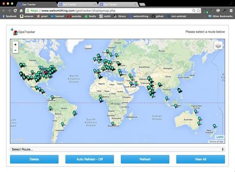 j2me themes google map gps cell phone tracker download sourceforge net