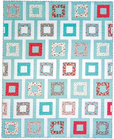 patchwork quilt cats step by step tutorial diy tutorial