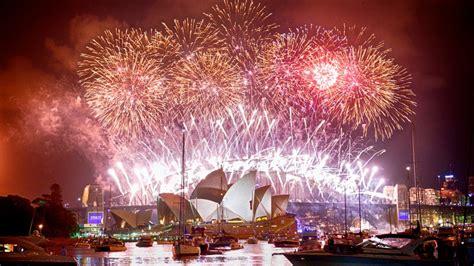 new year banquet menu sydney best new year s destinations
