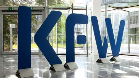 bank kfw a german bank accidentally transferred 5 4 billion to