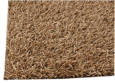 how to buy area rugs how to buy an area rug how to buy antique area rugs ebay the area rug guide gentleman s