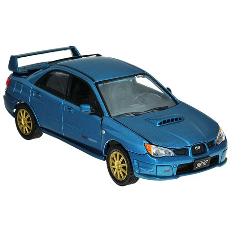 Garage Subaru by Tuning Garage Subaru Impreza Wrx