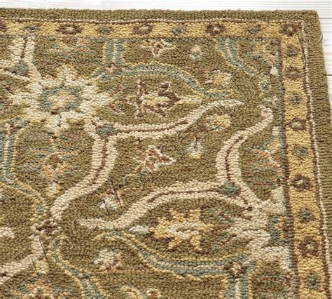 Pottery Barn Runners Rugs Lia Looped Rug From Pottery Barn Boulevard Bungalow Pinterest Products Rugs And Barns