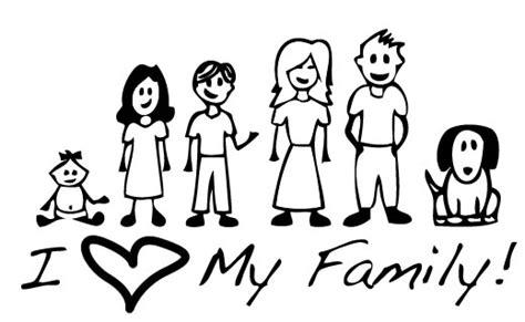 imagenes i love my family workshops events natalie berthold