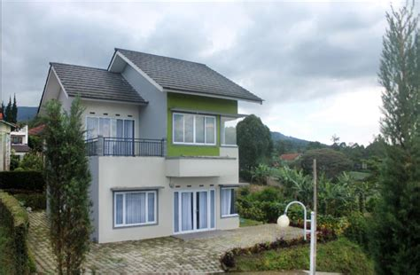 best price on villa g10 in bandung reviews
