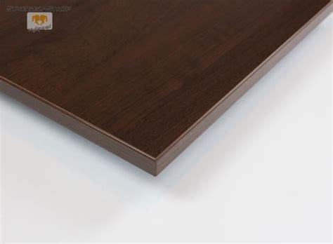 spanplatten dekor dekor spanplatte 19mm holzzuschnitt spanplatten wei 223