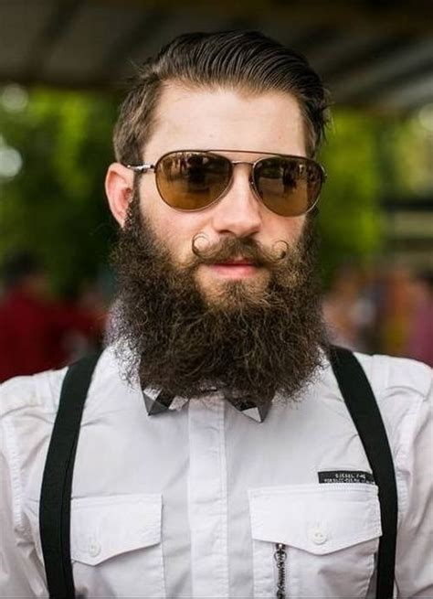 fat actor beard curly hair 45 new beard styles for men that need everybody s