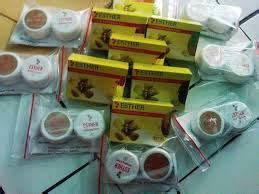 Xenza Gold Distributor Di Pekanbaru Jual Esther Gold Bpom Harga Grosir Distributor