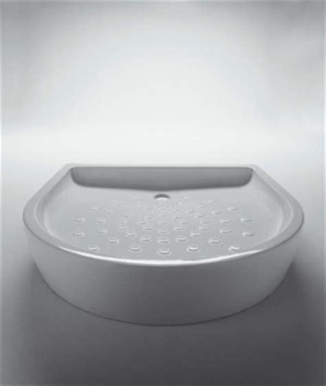 piatti doccia grandi dimensioni grandi dimensioni per il piatto doccia space