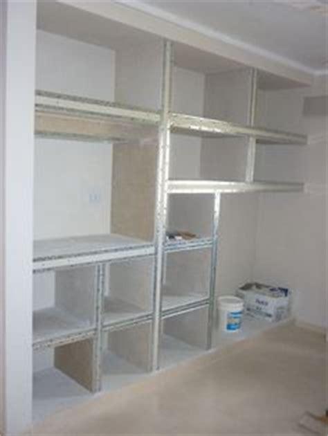 Lemari Plastik Royal Cupboard closet drywall tablaroca closet royal drywall drywall and closet