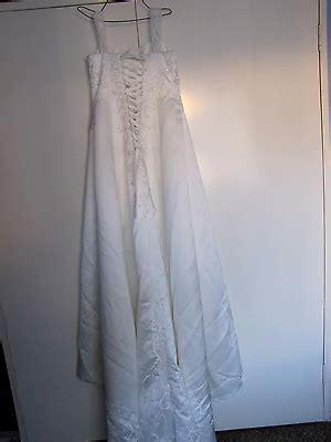 Wedding Attire Johannesburg by Wedding Dresses And Attire In Johannesburg Junk Mail