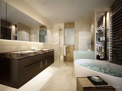 modern mansion master bathrooms www pixshark com tournament create a label 6 done but not forgotten